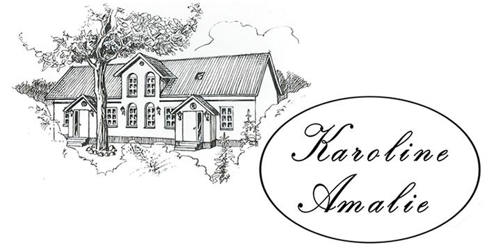 Restaurant Karoline Amalie
